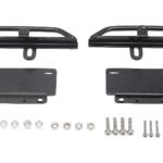 Hobby Details DTSCX24-38 SCX24 Aluminum Floor Pans, Deadbolt