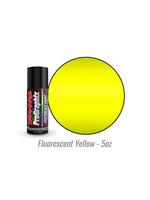Traxxas TRA5063 Traxxas Body paint, ProGraphix, fluorescent yellow (5oz)
