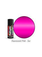 Traxxas TRA5065 Traxxas Body paint, ProGraphix, fluorescent pink (5oz)