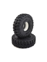 RC4WD RC4ZT0158 RC4WD Goodyear Wrangler MT/R 1.9 4.75 Scale Tires