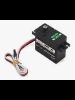 EcoPower ECP-110T EcoPower WP110T Cored Waterproof High Torque Metal Gear Digital Servo