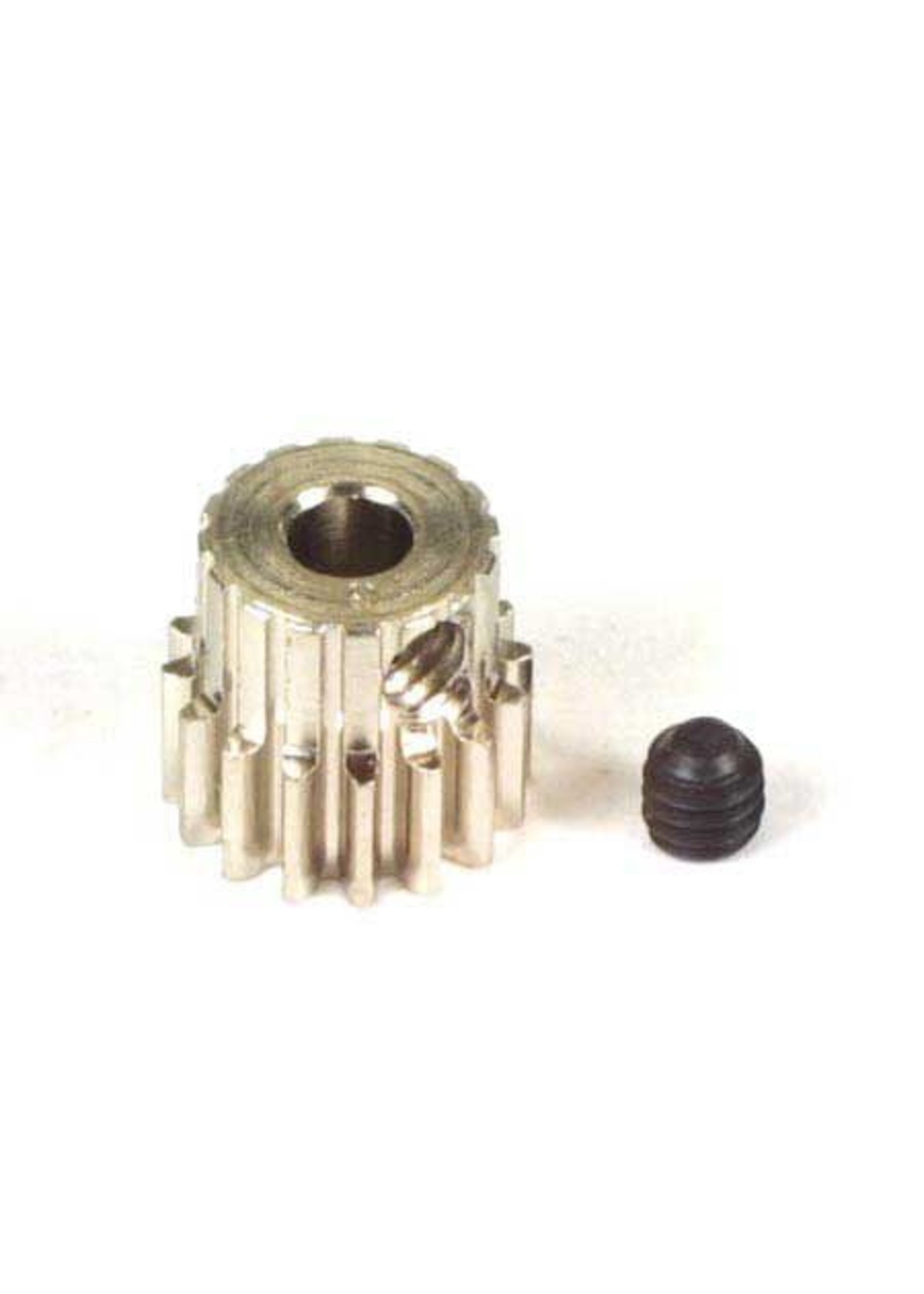 Robinson Racing Products RRP1013 Robinson Racing Steel 48P Pinion Gear (3.17mm Bore) (13T)