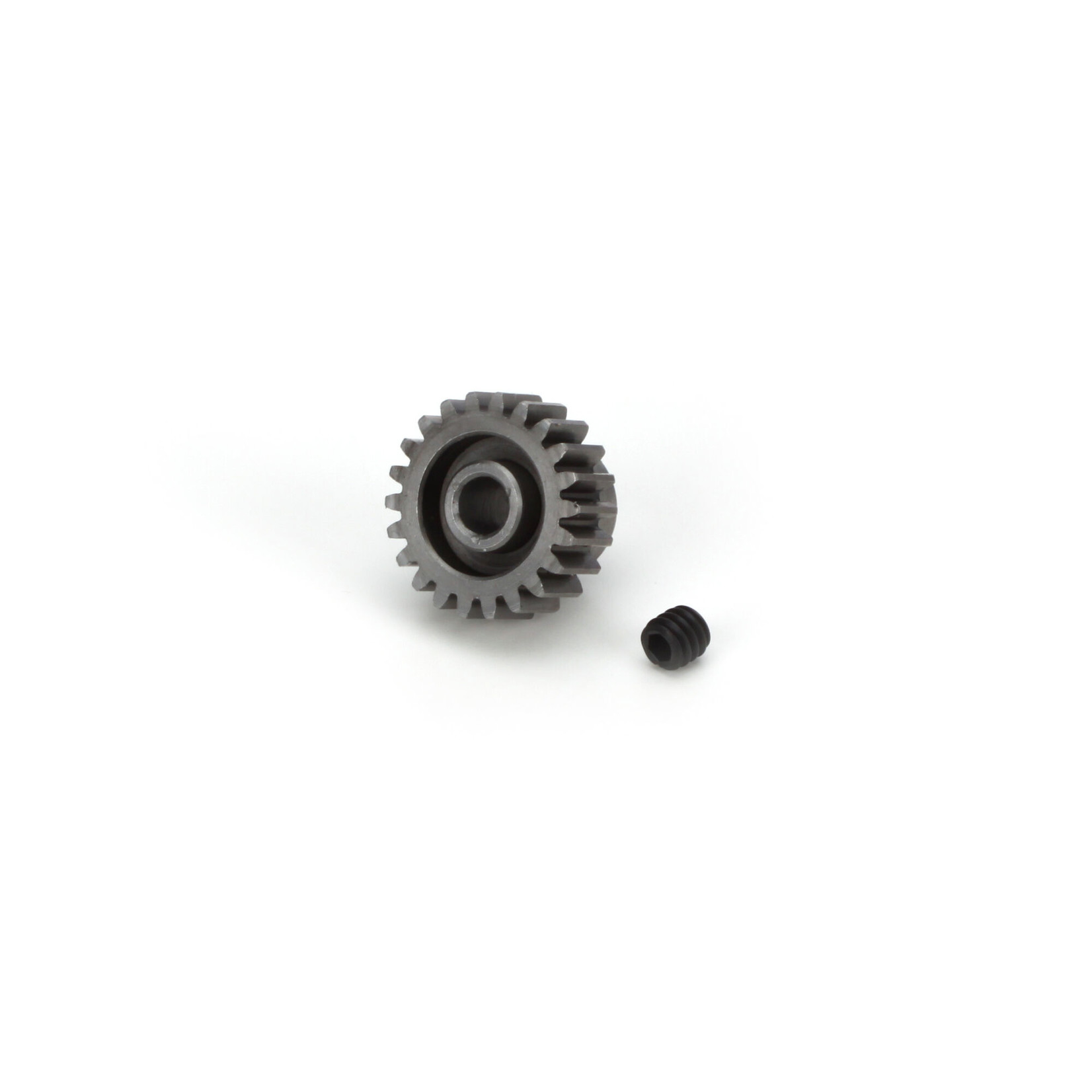 Robinson Racing Products RRP1422 Robinson Racing Super Hard ''Absolute'' 48P Steel Pinion Gear (22T)