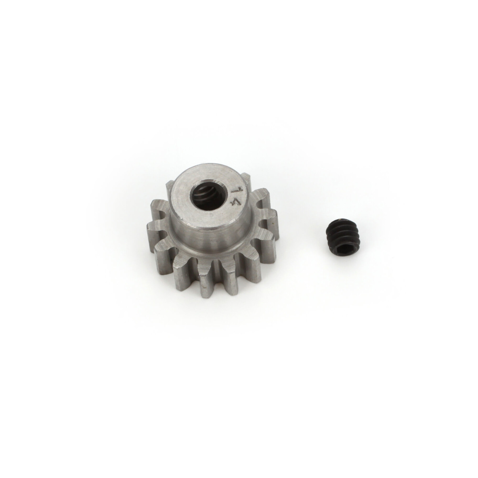 Robinson Racing Products RRP1714 Robinson Racing Hardened 32P Absolute Pinion 14T