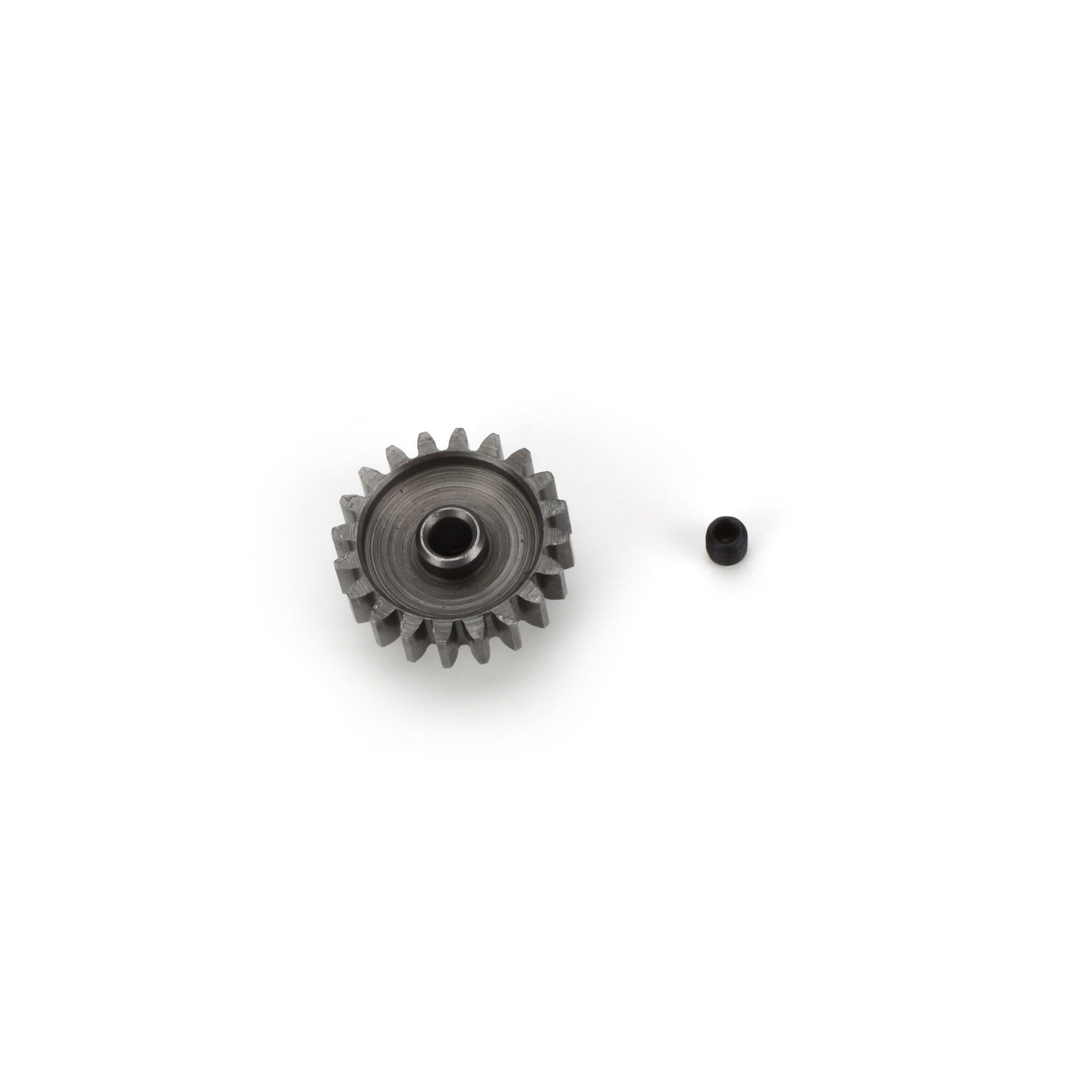 Robinson Racing Products RRP1720 Robinson Racing Hardened 32P Absolute Pinion 20T