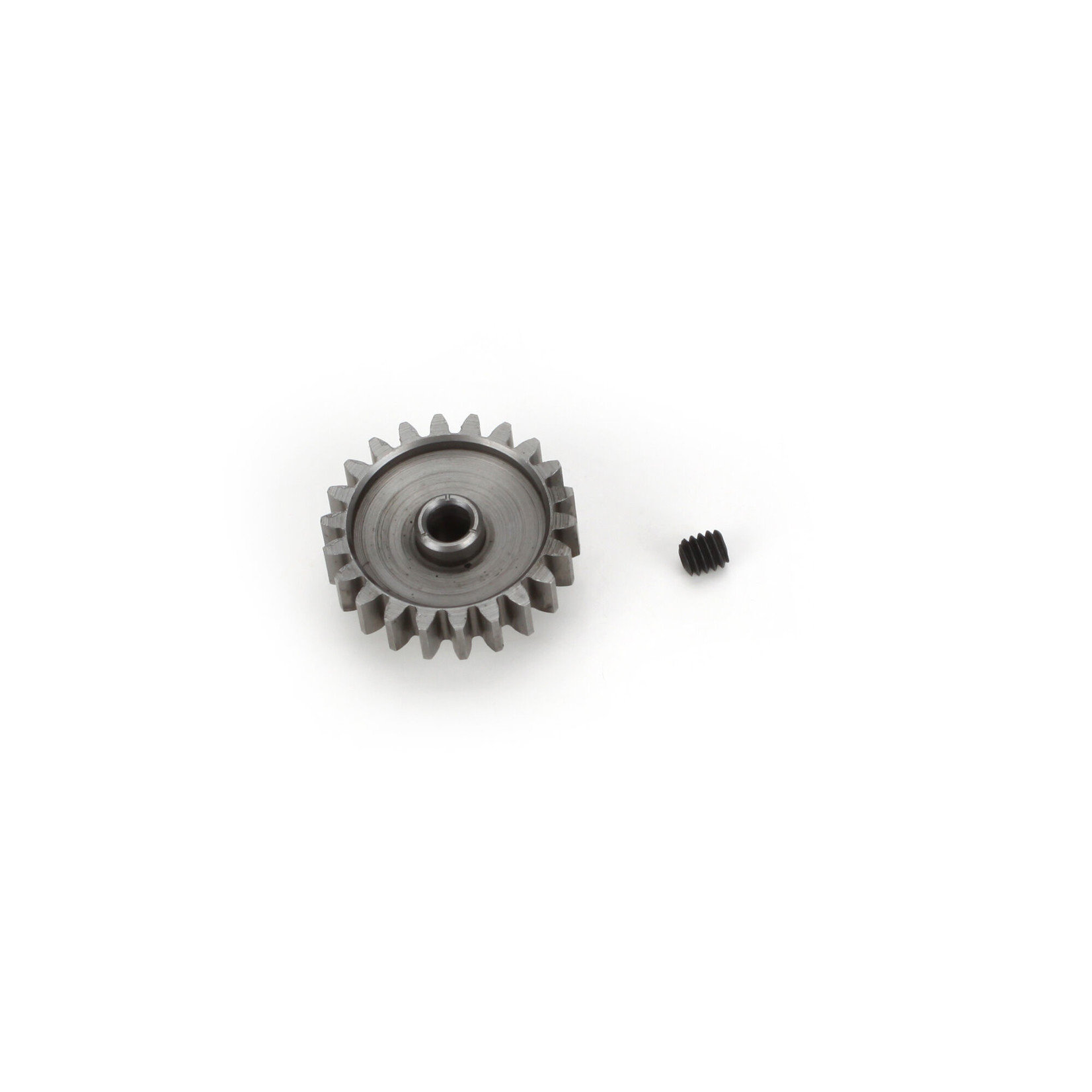 Robinson Racing Products RRP1722 Robinson Racing Absolute 32P Hardened Pinion Gear (22T)