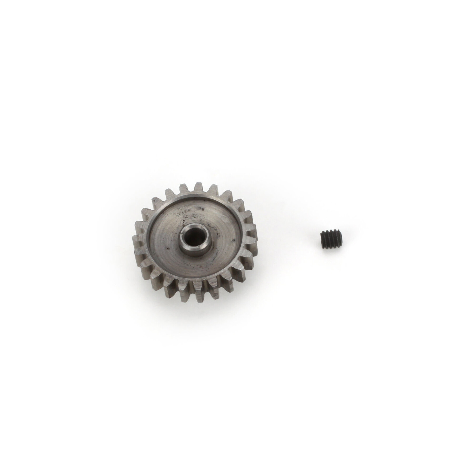 Robinson Racing Products RRP1723 Robinson Racing Absolute 32P Hardened Pinion Gear (23T)