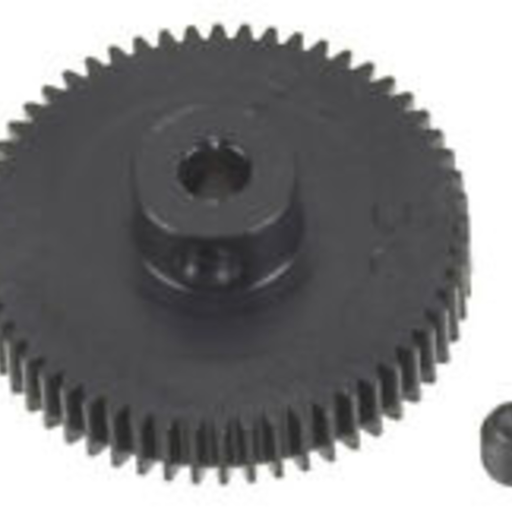Robinson Racing Products RRP4356 Robinson Racing Products 56teeth 64 pitch alum pro pinion