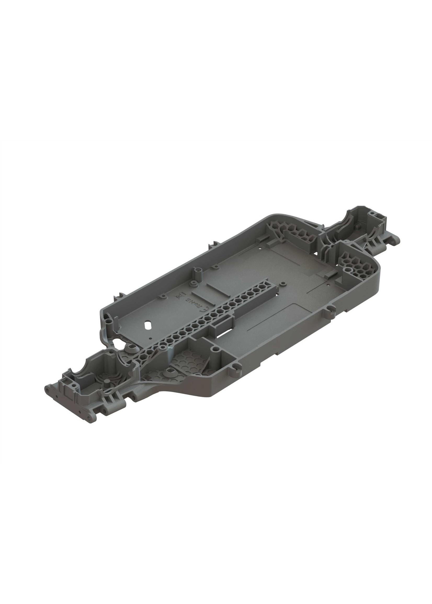 ARRMA ARA320608 Arrma Composite Chassis - LWB