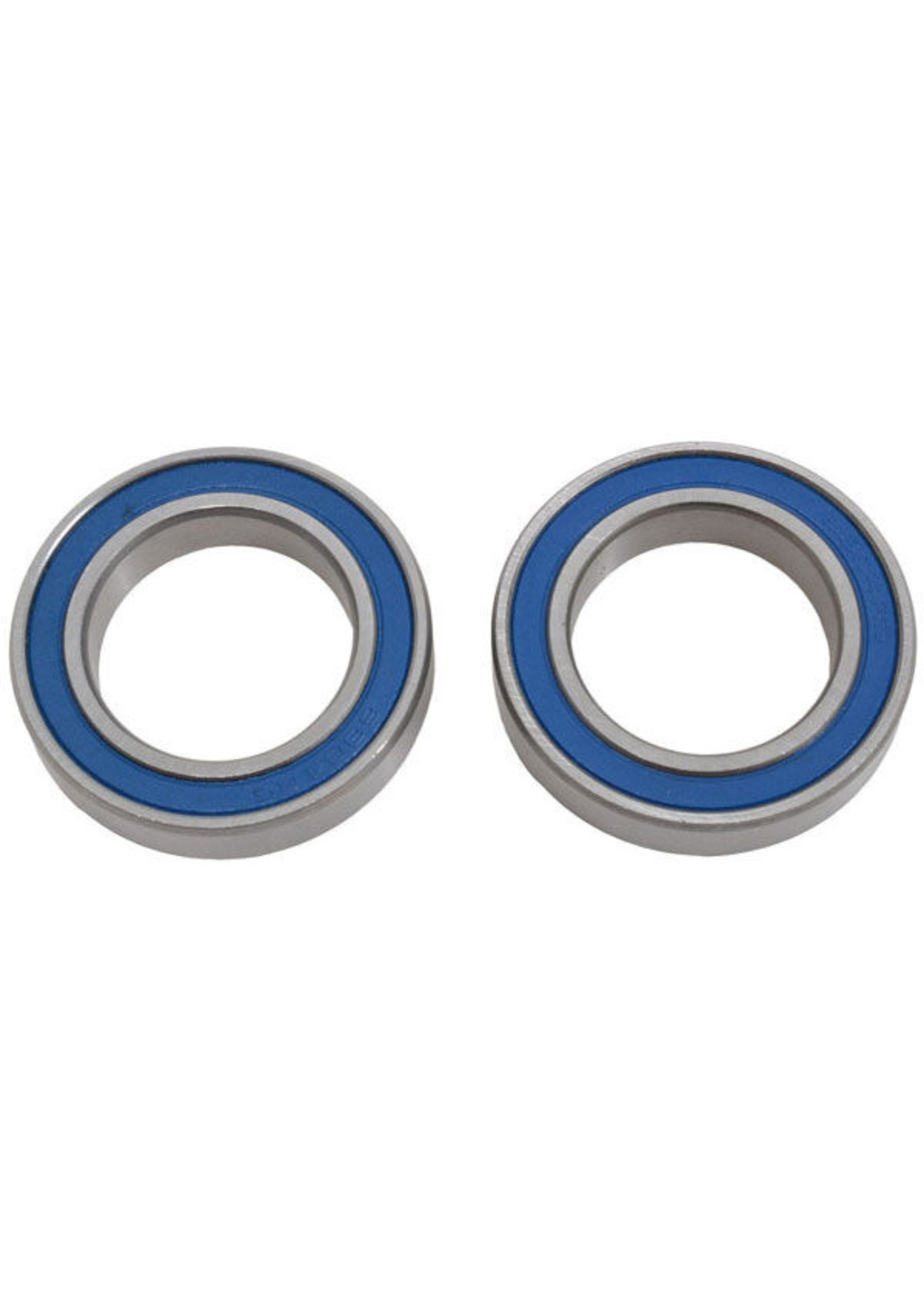 RPM RPM81670 RPM Replacement Bearings for Oversized Traxxas X-Maxx Axle Carriers (81732)