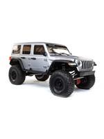 Axial AXI05000 Axial 1/6 SCX6 Jeep JLU Wrangler 4WD Rock Crawler RTR