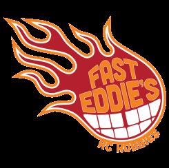 Fast Eddie's RC Hobbies