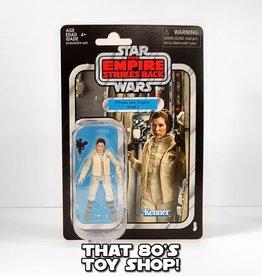 HASBRO TVC: Princess Leia Organa (Hoth) 02