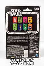 HASBRO TVC: Luke Skywalker (Stormtrooper Disguise)