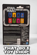 HASBRO TVC: Anakin Skywalker 2020