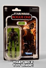 HASBRO TVC: Rogue One K-2SO 2020