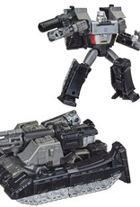 HASBRO Transformers Generations War for Cybertron: Kingdom Core Class WFC-K13 Megatron