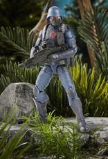HASBRO G.I. Joe Classified (Wave 3): Cobra Infantry