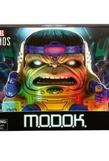 HASBRO Marvel Legends Series: M.O.D.O.K. (2021)