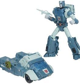 HASBRO Transformers - Studio Series 86-02: Kup 2021