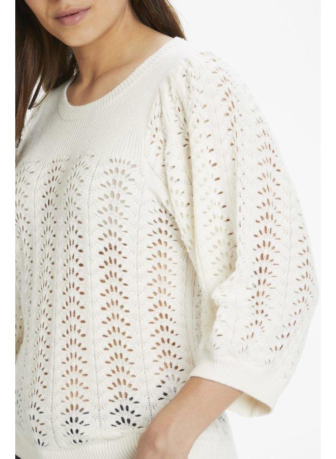 Enny Sweater