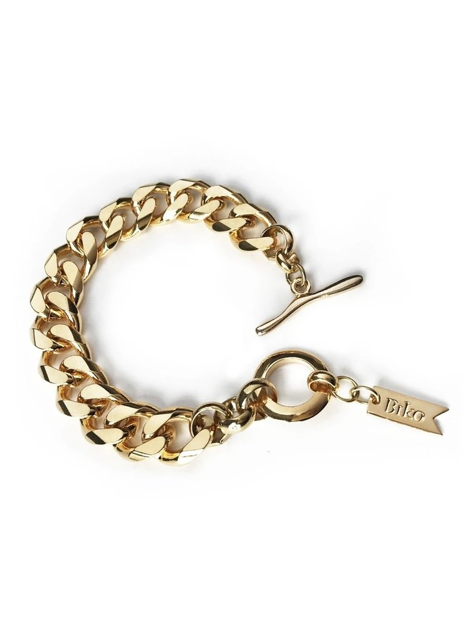 Rebel Bracelet BI205