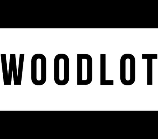 Woodlot