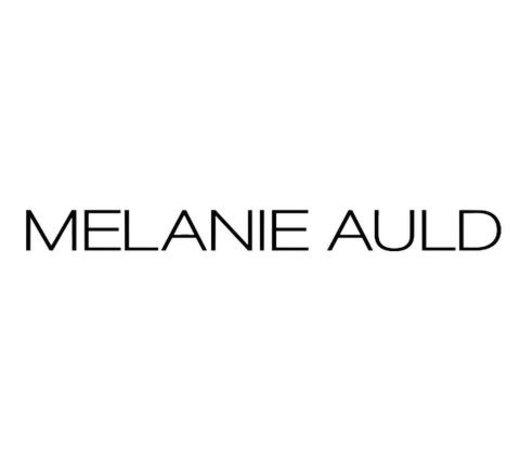 Melanie Auld