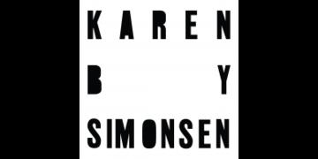Karen by Simonsen