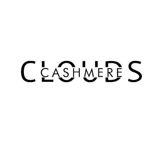Cashmere Clouds