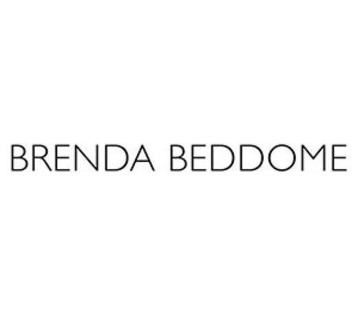 Brenda Beddome