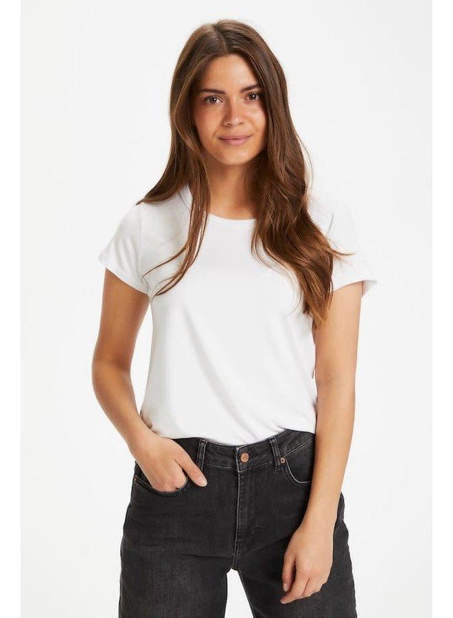 Rata T Shirt