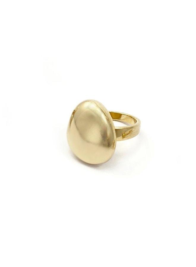 Galina Ring Medium R48
