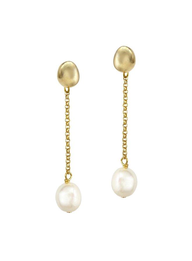Paloma pearl drops E211