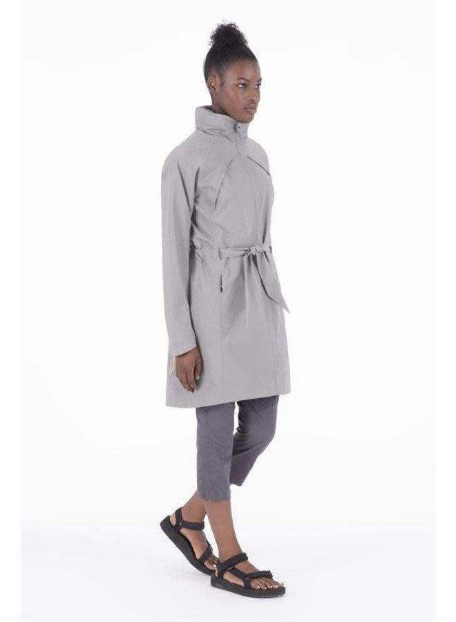 Finola Coat