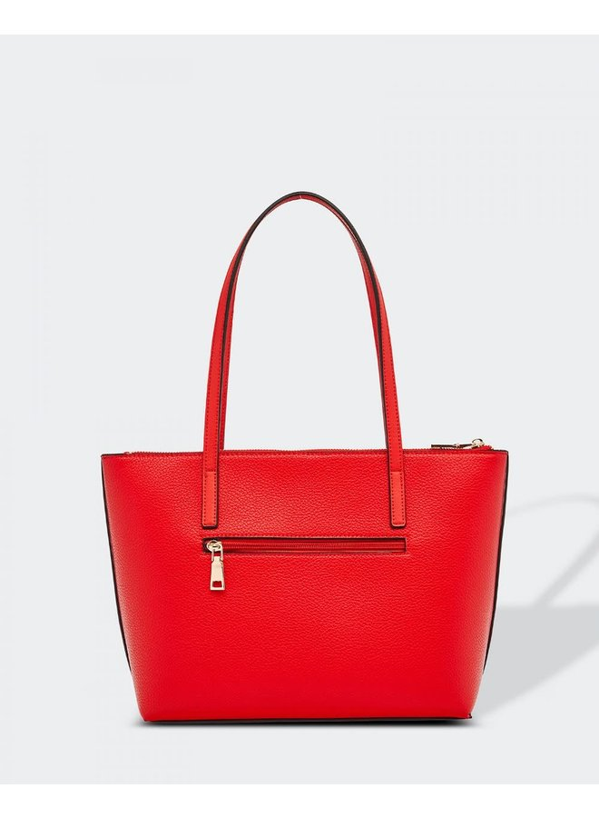 Portia Handbag LH 2241