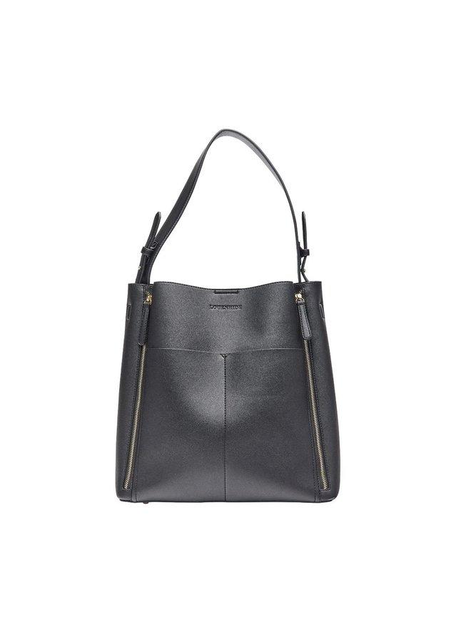 Spencer Bag