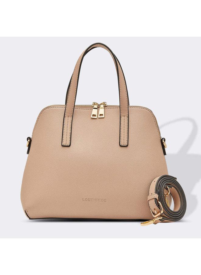 Candice Bag
