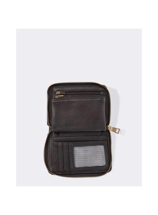 Eden wallet