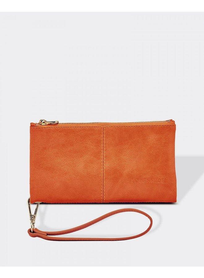 Elsie wallet