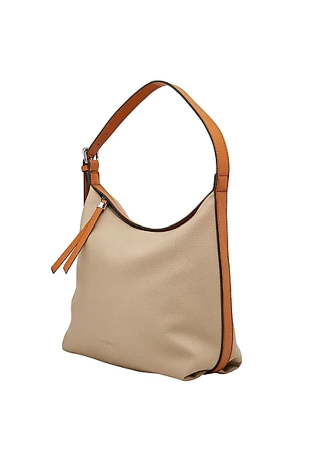 Jody Bag