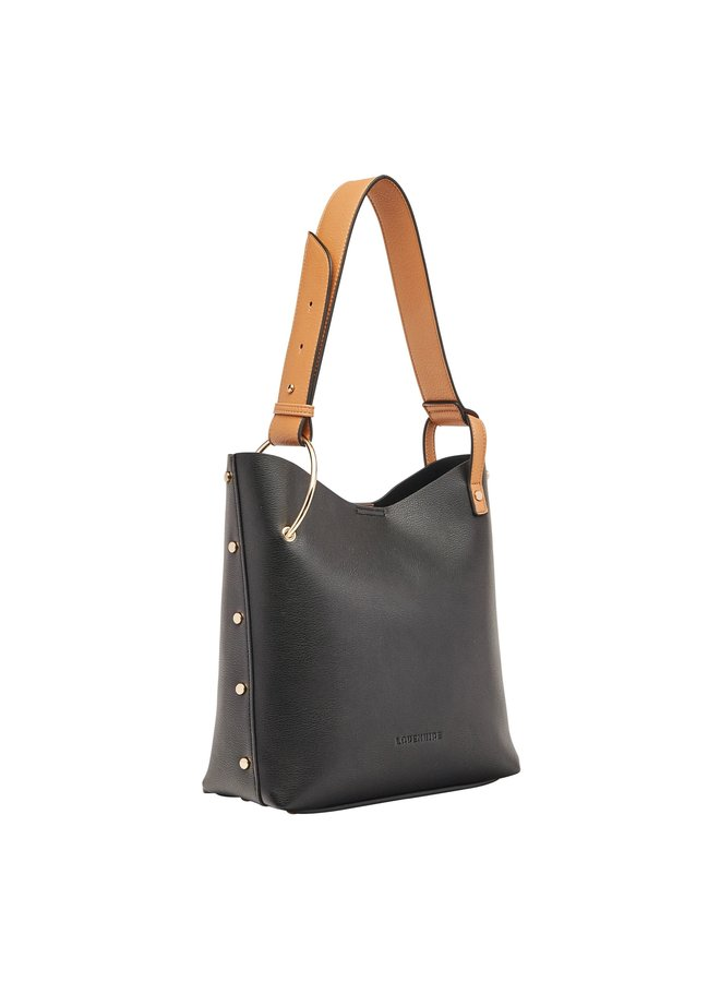 Lopez Bag LH 6119