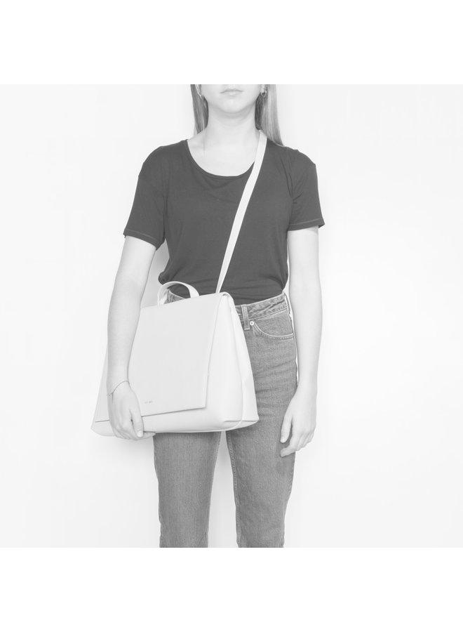 Janice Large Backpack