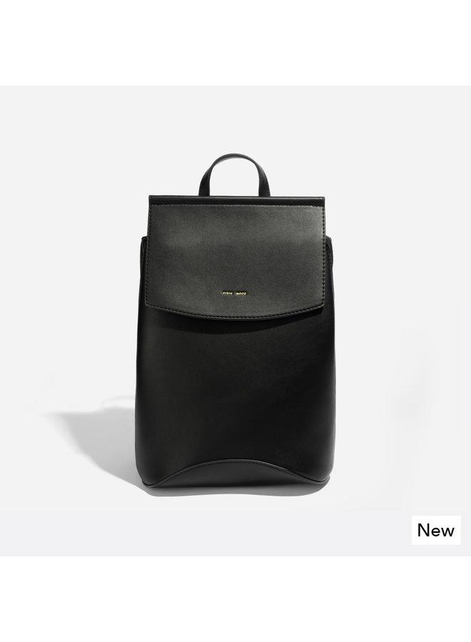 Kim Backpack