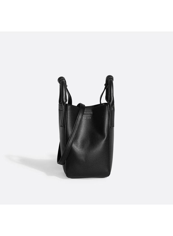 Leticia Bucket bag