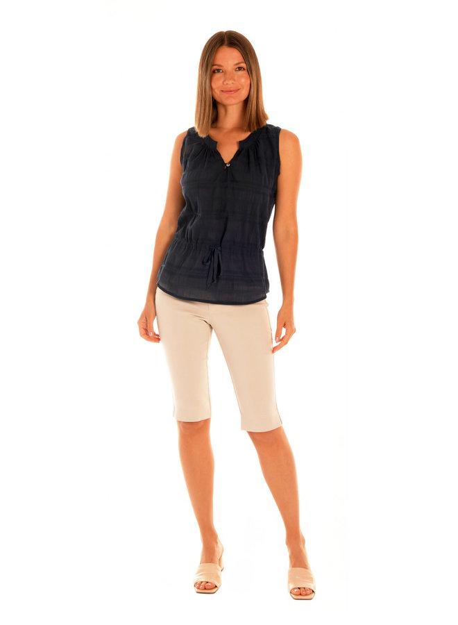 Bermuda Shorts  609B