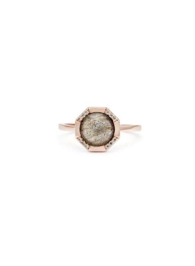 Athena Ring ma92