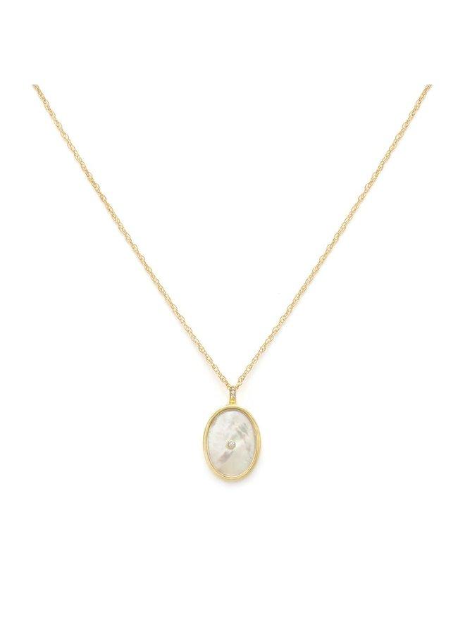 Sirene Necklace