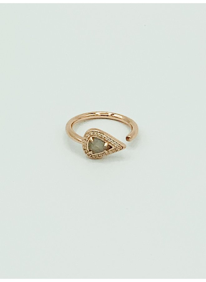 Lyra Ring MA95