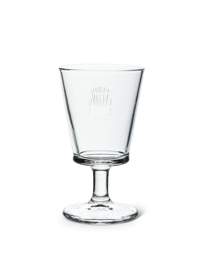 Cottage Chair Goblet / Relax H11